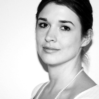 Berit Leonie Gillmeister