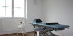 Physiotherapie & Krankengymnastik Eutin